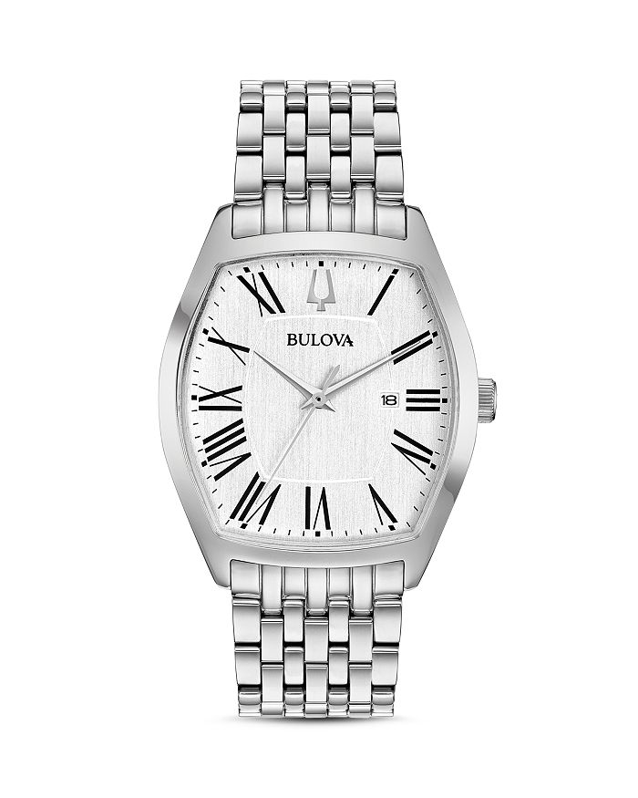 Bulova - Ambassador Watch, 32mm