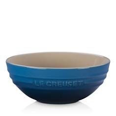 Le Creuset - Large Multi Bowl