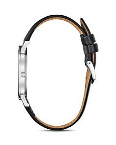 Bulova - Clipper Watch, 32mm