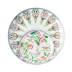 Juliska Lalana Floral Melamine Dinnerware - Bloomingdale's_0