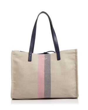 kate spade new york Washington Square Mega Sam Tote 2955753