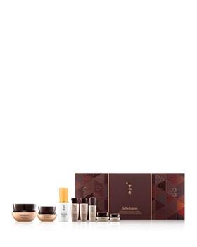 Sulwhasoo - Timetreasure Luxury Gift Set
