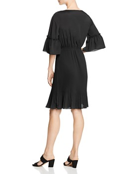 Le Gali - Zahara Pleated Dress - 100% Exclusive