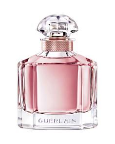Guerlain Mon Guerlain Florale Eau de Parfum - Bloomingdale's_0
