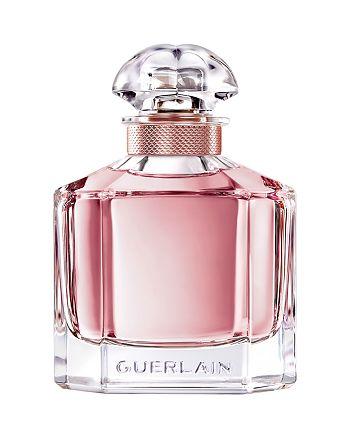 Guerlain - Mon  Florale Eau de Parfum 3.4 oz.