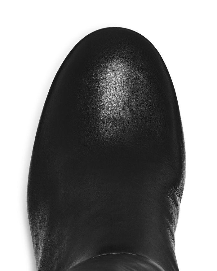 8379e09a63de Tory Burch - Women s Brooke Slouchy Leather Tall Boots