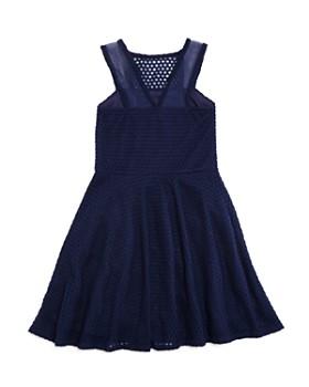 Sally Miller - Girls' The Kenzie Sleeveless Dress - Big Kid