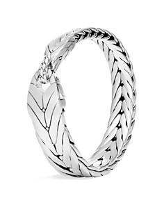 John Hardy Sterling Silver Modern Chain Hook Bracelet - Bloomingdale's_0