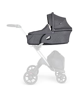 Stokke V6 2018 Xplory Carry Cot