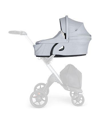 Stokke - V6 Xplory® Carry Cot