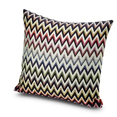 "Missoni - Vernal Decorative Pillow, 20"" x 20"""