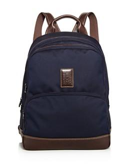 Longchamp - Boxford Backpack