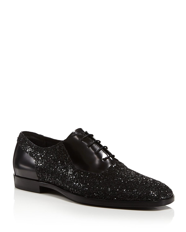 Jimmy choo Men's Tyler Dress Shoes