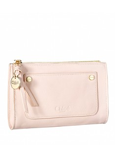 Chloé - Gift with any $150 Chloé fragrance purchase!