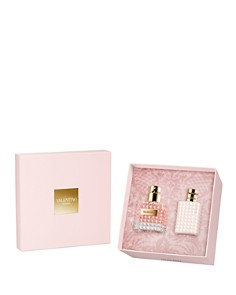 Valentino Donna Eau de Parfum Gift Set ($178 value) - Bloomingdale's_0