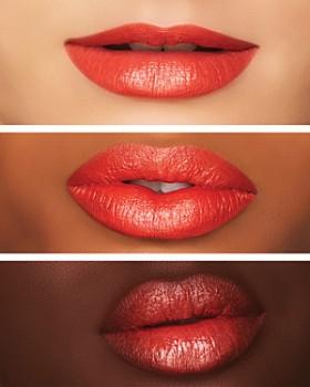 M·A·C - Amplified Lipstick