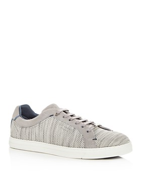 Ted Baker - Men's Demes Lace Up Sneakers