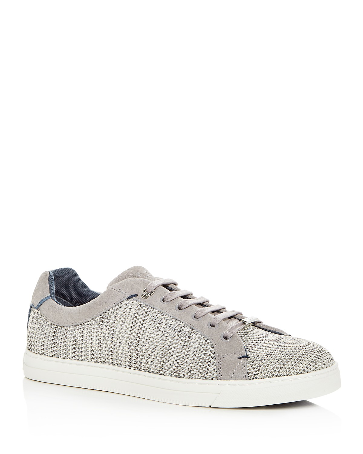 Ted Baker Men's Demes Lace Up Sneakers kWEkTh