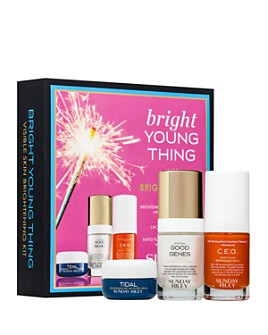 SUNDAY RILEY - Bright Young Thing Gift Set