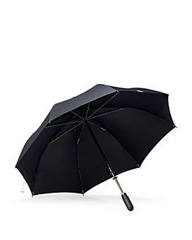 Shedrain - Stratus Collection Manual Stick Umbrella