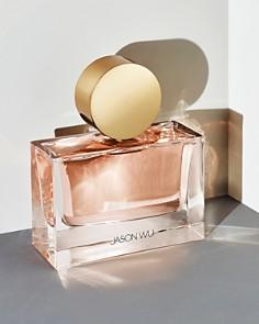 Jason Wu - Eau de Parfum for Her