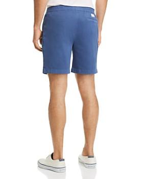 Vineyard Vines - Jetty Regular Fit Shorts