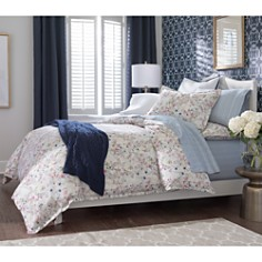 Peacock Alley Chloe Bedding Collection - Bloomingdale's_0