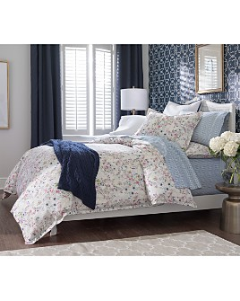 Peacock Alley - Chloe Bedding Collection