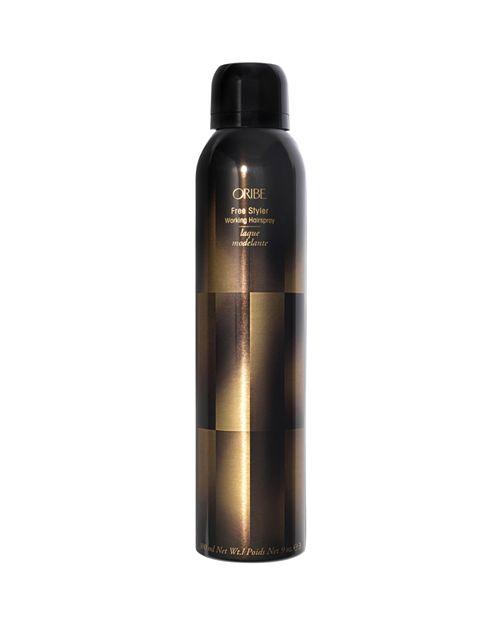 Oribe - Free Styler Working Hairspray 9 oz.