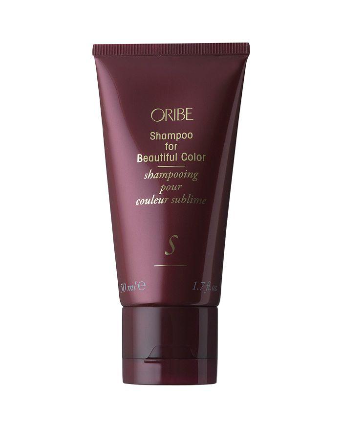 ORIBE - Shampoo for Beautiful Color 1.7 oz.