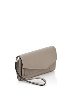 Botkier - Cobble Hill Wallet