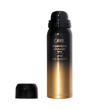 ORIBE - Imperméable Anti-Humidity Spray 2.2 oz.