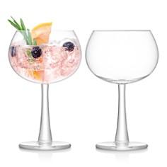 LSA International Gin Balloon Wine Glass, Set of 2 - Bloomingdale's_0