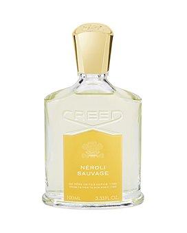 CREED - Neroli Sauvage Eau de Parfum 3.3 oz.