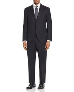 Corneliani - Leader Basic Classic Fit Suit