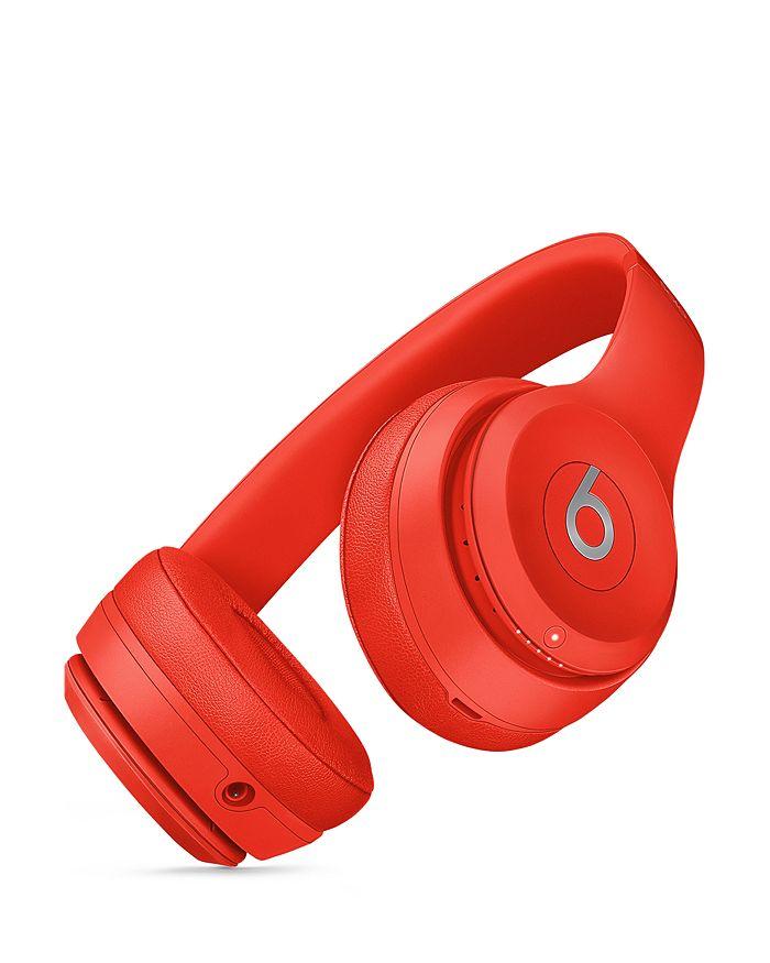 Beats by Dr. Dre - Solo 3 Wireless Headphones 50072c680