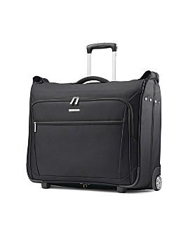 Samsonite - Ascella Wheeled Ultravalet Garment Bag
