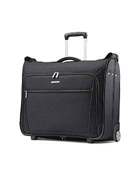 Samsonite - Ascella Wheeled Ultravalet Garment Bag