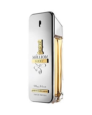 Paco Rabanne 1 Million Lucky Eau de Parfum