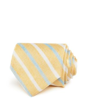 Brooks Brothers Stripe Classic Tie