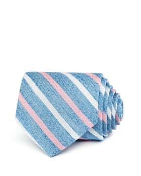 Brooks Brothers - Stripe Classic Tie