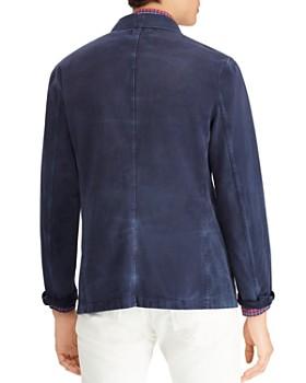 Polo Ralph Lauren - Chino Chore Jacket