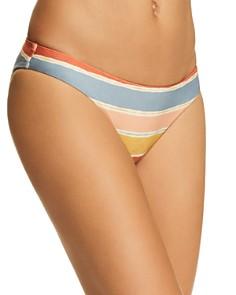 ViX - Guadalupe Full Bikini Bottom