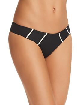 TAVIK - Alea Moderate Bikini Bottom