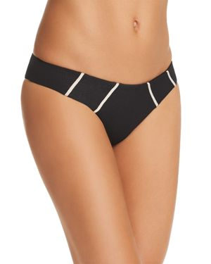 Tavik Alea Moderate Bikini Bottom