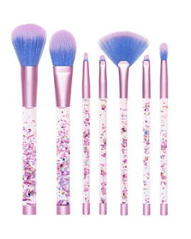 Lime Crime - Aquarium Brush Set