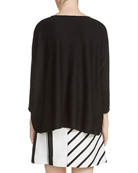 Maje - Hippon Sweater