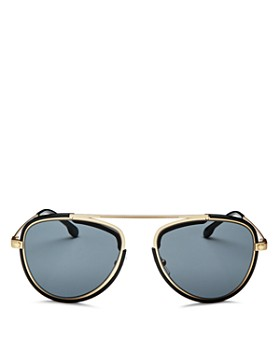 040f7dc6ac8 Versace Collection Sunglasses - Bloomingdale s