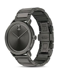 Movado - Evolution Watch, 40mm