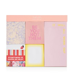 ban.do Sticky Note Set, Be You Not Them - Bloomingdale's_0